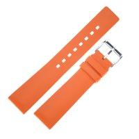 Zegarek męski Hirsch 40538876-2-18 - duże 1