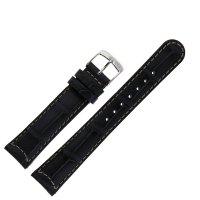 Zegarek damski Morellato A01U3882A59064CR18 - duże 1