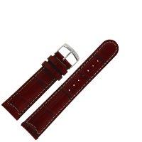 Zegarek męski Morellato A01U3882A59080CR20 - duże 1