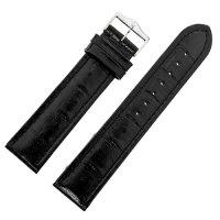 Zegarek męski Atlantic L168.01.22S - duże 1