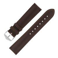 Zegarek damski Hirsch 01002010-2-18 - duże 1