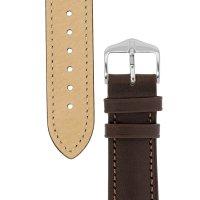 Zegarek damski Hirsch 01002010-2-18 - duże 2