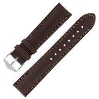 Zegarek męski Hirsch 01002010-2-20 - duże 1
