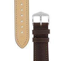 Zegarek męski Hirsch 01002010-2-20 - duże 2
