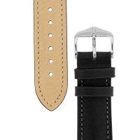 Zegarek damski Hirsch 01002050-2-18 - duże 2