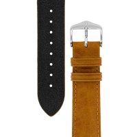 Zegarek damski Hirsch 01009010-2-18 - duże 2