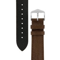 Zegarek męski Hirsch 01009015-2-22 - duże 2