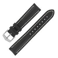 Zegarek męski Hirsch 01475050-2-22 - duże 1