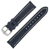 Zegarek męski Hirsch 01475080-2-22 - duże 1