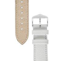 Zegarek męski Hirsch 01502000-2-20 - duże 2