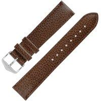 Zegarek damski Hirsch 01502010-2-18 - duże 1