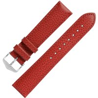 Zegarek damski Hirsch 01502020-2-20 - duże 1