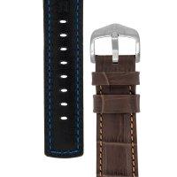 Zegarek męski Hirsch 02528010-2-22 - duże 2