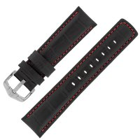 Zegarek męski Hirsch 02528050-2-24 - duże 1