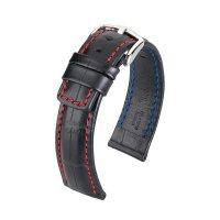 Zegarek męski Hirsch 02528250-2-24 - duże 2