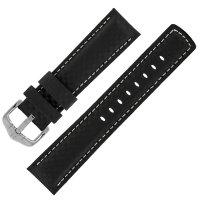 Zegarek męski Hirsch 02592050-2-20 - duże 1