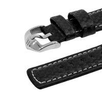 Zegarek męski Hirsch 02592050-2-20 - duże 2