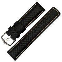 Zegarek męski Hirsch 02592050-2-22 - duże 1