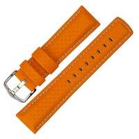 Zegarek męski Hirsch 02592076-2-20 - duże 1