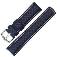 Zegarek damski Hirsch 02592080-2-18 - duże 1