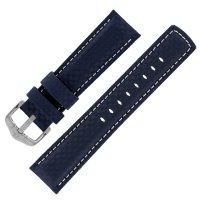 Zegarek męski Hirsch 02592080-2-24 - duże 1