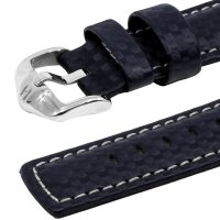 Zegarek męski Hirsch 02592080-2-24 - duże 2