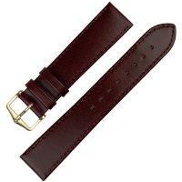 Zegarek damski Hirsch 03475010-1-16 - duże 1