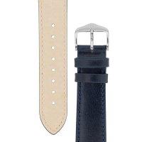 Zegarek damski Hirsch 03475080-2-18 - duże 2