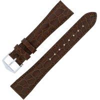 Zegarek damski Hirsch 03828010-2-18 - duże 1