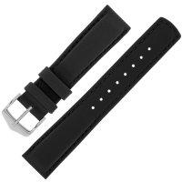 Zegarek męski Hirsch 04002050-2-20 - duże 1