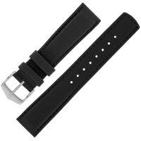 Zegarek męski Hirsch 04002050-2-22 - duże 1