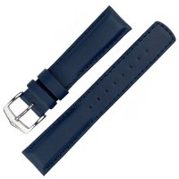 Zegarek męski Hirsch 04002080-2-22 - duże 1