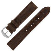 Zegarek męski Hirsch 04902010-2-20 - duże 1