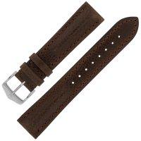 Zegarek męski Hirsch 04902010-2-22 - duże 1