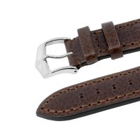 Zegarek męski Hirsch 04902010-2-22 - duże 2