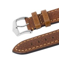 Zegarek męski Hirsch 04902070-2-22 - duże 2