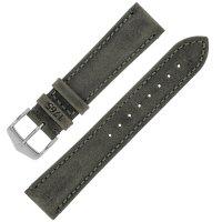 Zegarek męski Hirsch 05033030-2-22 - duże 1