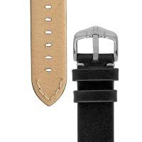 Zegarek męski Hirsch 05402050-2-24 - duże 2