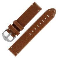 Zegarek męski Hirsch 05402070-2-22 - duże 1