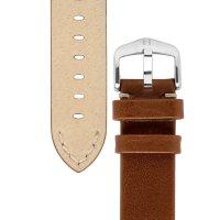 Zegarek męski Hirsch 05402070-2-22 - duże 2