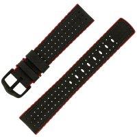 Zegarek męski Hirsch 0912092050-5-22 - duże 1