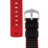 Zegarek męski Hirsch 0912094050-4-20 - duże 2