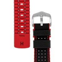 Zegarek męski Hirsch 0912094050-4-24 - duże 2