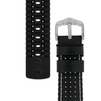 Zegarek męski Hirsch 0915075050-2-22 - duże 2