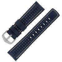 Zegarek męski Hirsch 0915075080-2-22 - duże 1