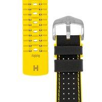 Zegarek męski Hirsch 0917294050-4-20 - duże 2