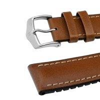 Zegarek męski Hirsch 0925002070-2-22 - duże 2