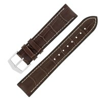 Zegarek męski Hirsch 0925028010-2-22 - duże 1