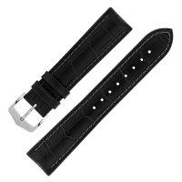 Zegarek męski Hirsch 0925028050-2-22 - duże 1