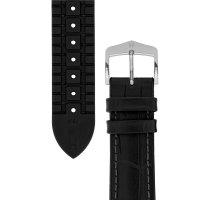 Zegarek męski Hirsch 0925028050-2-22 - duże 2